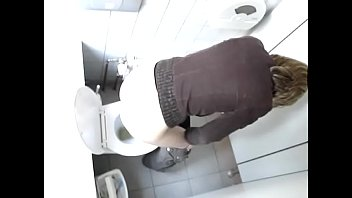 hidden piss toilets 2 wc spy Mom fucked son when alone jnhome
