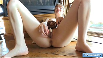 sex time boold fast girl Femdom corporal caning bound male