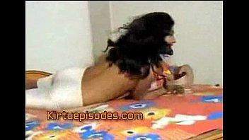 gilma indian fugking bhabhi Shemale bald mens forced