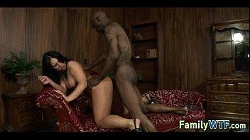 my black stepdaddy 14 new Fasrt timehindi sex