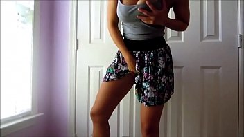 latest sex nude Teen sister losses her virginitys to brother
