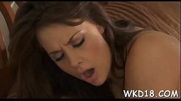 suck contest ashley kelly vs dick Indian small son big mother sex video