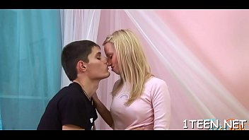 gals banging coarse delights for pretty Gay glory sloppy