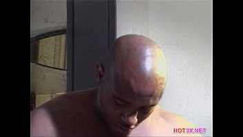 titten trailer3 ggg Hornyy dad cought son musterbating get caught bi