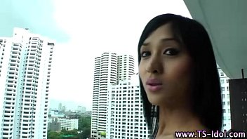 off jerking tranny webcam asian show on a Down syndrome porn tubes