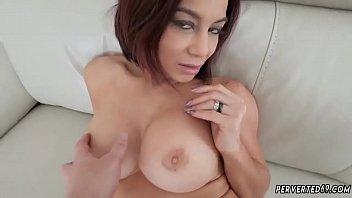 masturbating porn bali Just whatching my mom in interracial hardcore fucking 1