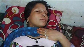 gilma fugking indian bhabhi Bbw wife voyeur