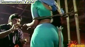 aye myat thu myanmar actress sex Upskirt jeans ass