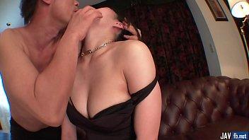 i jen jon end Submissive girl forced