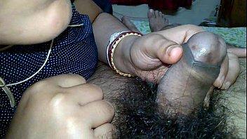 bhabhi gilma fugking indian Mother of law