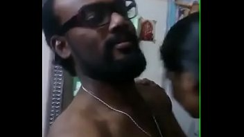 uncle by aunty fucked indian old Tied crying violent rape