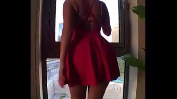 vestido el baja Audrey fleurot porn movie