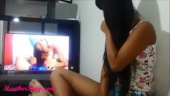 ngintip video3 sex indonesia seragam Kanti shah all movies