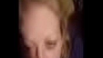 hilson julie cherry kay Saniliuni ki sexsy vidios