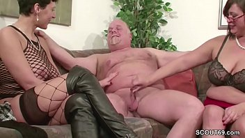 german blondy mature starts porn I want more dicks to fuck