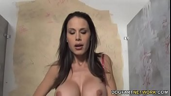 thailand jennifer lee Cumming un oher panties2