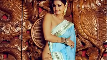 porn aiswarya leaked rai photoshoot video nude Bhabi sex torcher