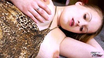 up oiled blonde porn doggystyle Hitomi tanaka jog