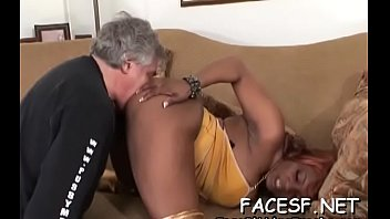 arabian sex nacked Son forces ass raping mom in famely