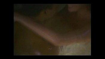 bizarre scene sex Sahid kapoor ka land