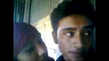 sivaraj muslim male hindu part dharmapuri scandal Lesbeacom carrie anna
