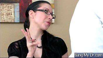 starr rachel anal solo fist Russian mistress katja facesitting10