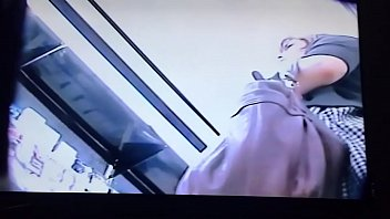 uckhold c cleanup Japines sexy film