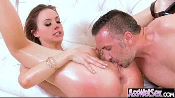 girls movie fucked big 21 butts get anal Se folla a su hermana mientras duerme