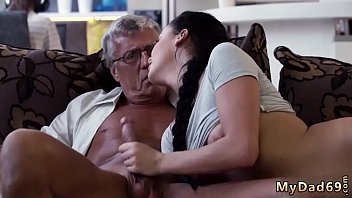 old fuck maid russian man Squeeze milk from boobs in glass