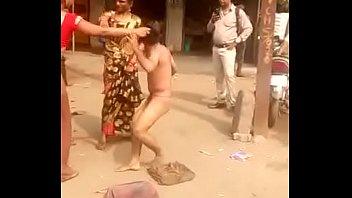 aiswarya leaked nude video photoshoot porn rai El baterista del grupo de rock arbol coge a una fan