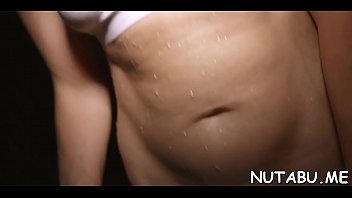 videocom3gp dharan new sex Chinese grandpa pros sex