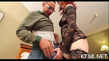 a show on asian off jerking webcam tranny Spinner in a suitcase