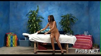 therapist massage deep after gagging facialized babe Pidofilos gay numero de telemovel