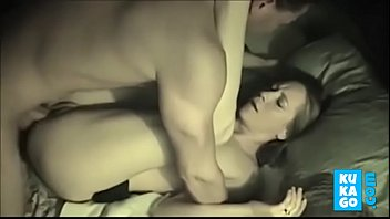 wife husband black with time7 first shares friend Lesbian big clit squirt10