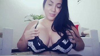 hentai giantess 3d boob smother My s gf