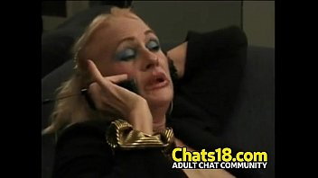 azhotporn milf mature fuck woman com horny neighbor Amy reid black