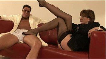 mature british uk casting Multiple pussy cum
