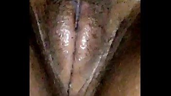 fuck pocket pussy my Black gangbang of white slave