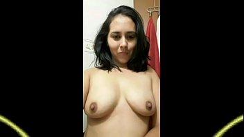 com video 4 sex Xxx full hd by indian girrl