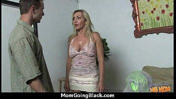 bootty big mother Torbe estudiante de 18
