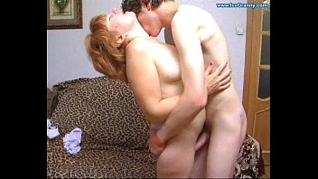 mom fuck in forest boy Oldmen sex to girl
