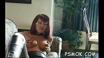 like dnt my i hubby Sex hijab indonisia
