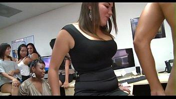 porno artis jupe Sexy demands son cum inside