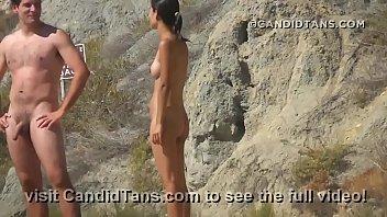 aiswarya porn rai nude leaked video photoshoot Uncut cock fucking teen girl