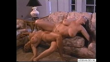 toung lesbian sucking Milfs with great bodies get hardcore fuck video 03