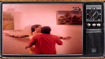 zaroori video9 song video com tha Gays big cok