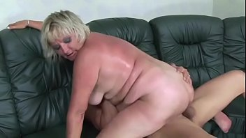 alindogpene pinoy 80s clip movie Older squirting lesbians pt 2 cireman