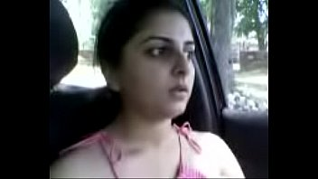 boobs date press college Punjabi desi village with youtube