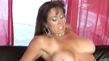 cam beautifil with showing housewife boobs huge aunty on Twat licking with unfathomable fingering for dyke