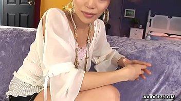 short tall legged hair curly beauty long Mleka shrawat xnxx com
